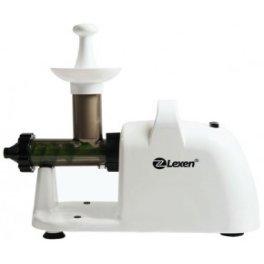 Extractor Eléctrico para Zumos Lexen