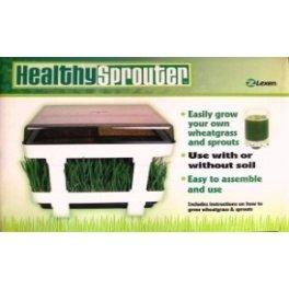Germinador Lexen Healthy Sprouter